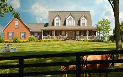 ElDorado-Springs-MO-country-home
